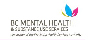 BC Forensic Psychiatric Services Commission Logo