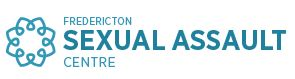 Fredericton Sexual Assault Crisis Centre Logo