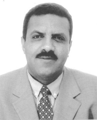 Mohammed Baobaid