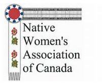 Native Women's Association of Canada Logo