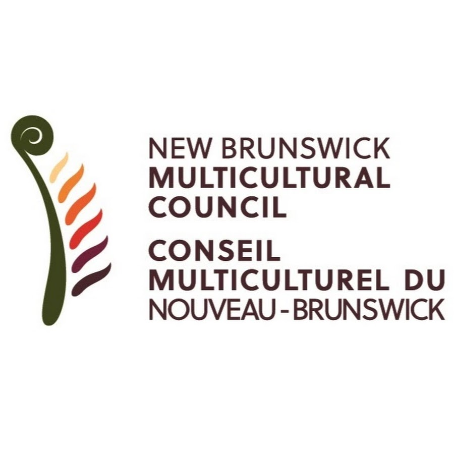 Overcoming Barriers: A Coordinated Response to Violence Against Immigrant Women in New Brunswick Logo