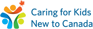 Caring for Kids New to Canada